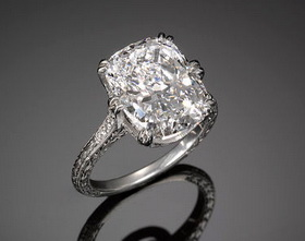 Los Angeles Diamond Buyers Best Place To Sell A Diamond Ring